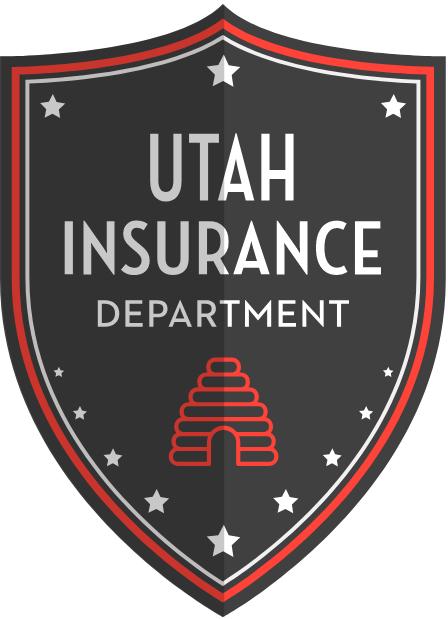 Utah Producer Portal