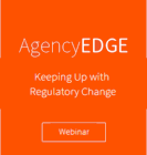 Keeping Up with Regulatory Change